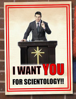 Tom_cruise_scientology_2