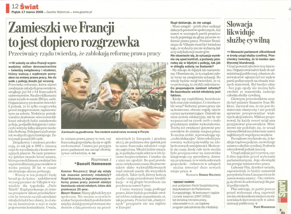 Interview_la_gazeta_1